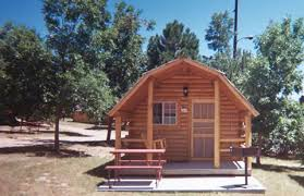 Cozy Cottage Fort Collins Co by Laporte Colorado Campground Fort Collins Poudre Canyon Koa