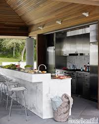 cabinet outdoor kitchens pictures tips for an outdoor kitchen