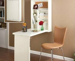 Office Desks For Small Spaces Gorgeous Office Desk Small Inspiration Design Of Office Part 3