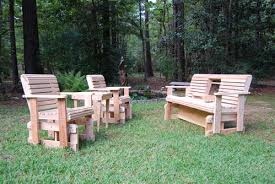 Cypress Outdoor Furniture by Span Style U003d