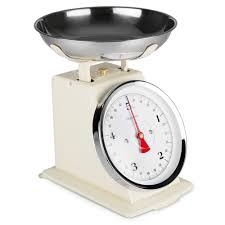 Vintage Kitchen Scales Humble U0026 Mash U2014 Edison Stone South Africa