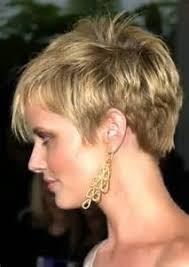 haircuts for women over 40 to look younger short hair styles for women over 40 bing images things i like