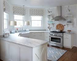 White Kitchen Cabinets With Backsplash Granite White Cabinets The Most Impressive Home Design