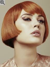 light and wispy bob haircuts bob hairstyles with bangs