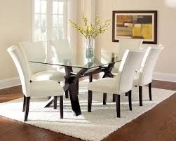 Dining Room Table Extender Dining Room Table And Chairs Dining Room Table For 2 Upcycled