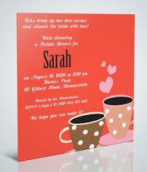 Kitchen Tea Invites Ideas 34 Best Invite Ideas Images On Pinterest Kitchen Tea Invitations