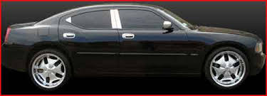 2006 dodge durango accessories dodge charger parts and accessories