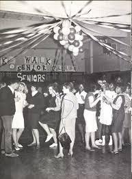 castlemont high school yearbook explore 1964 castlemont high school yearbook oakland ca classmates