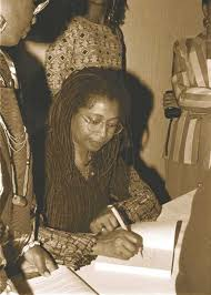 am i blue alice walker thesis essays and criticism on alice walker critical essays