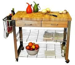 kitchen cart ideas overwhelming kitchen island cart reviews ideas luxuriant kitchen