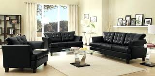living room leather sofas leather couch decor living room design with black leather sofa
