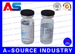 Quality Sheets Steroid Private Label For Dropper Bottles With High Quality