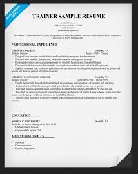 Sample Athletic Resume by Athletic Trainer Resume Sample Athletic Trainer Resume Head