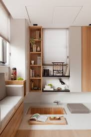 326 best foyer dresser images on pinterest shoe cabinet homes