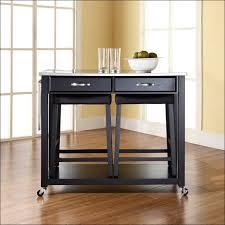 kitchen islands ebay kitchen kitchen appliance cart kitchen islands for small