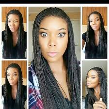 fine african american hair gallery thinning hair african american women women black