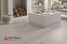 Laminate Flooring Stockport Karndean Flooring Is Ideal In Any Room Of The Home