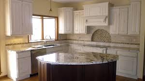 test kitchen story kirkwood home u0026 landscape julie u0027s garden design