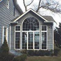 adding on a sunroom to a house page 2 saragrilloinvestments com
