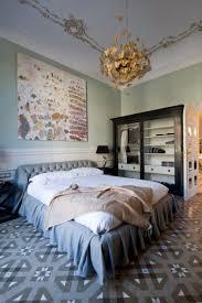 10 extraordinary suggestions for master bedroom lighting design