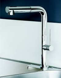 designer kitchen faucets designer and modern kitchen faucets contemporary kitchen fixtures