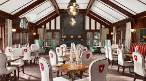 fairmont dining room sets the fairmont banff springs a kuoni hotel in banff lake louise
