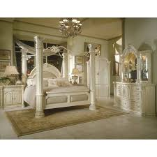 Bedroom Top Best  Queen Size Sets Ideas Only On Pinterest About - Brilliant king sized bedroom set home