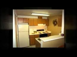 village at seeley lake apartments lakewood apartments for rent