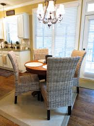 rattan kitchen furniture rattan kitchen chairs ideas us house and home estate ideas