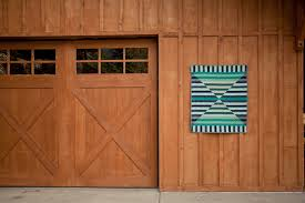 barn door quilt finish u2013 michelle bartholomew