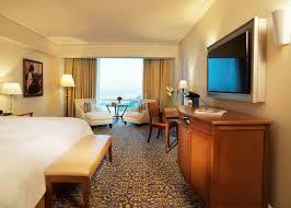 Lima Flag Belmond Miraflores Park Hotels In Lima Audley Travel