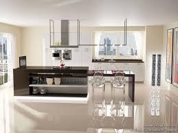 steel kitchen chairs white cement kitchen open cabinets open