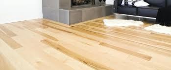 flooringmodern linoleum flooring uk modern sheet thematador us