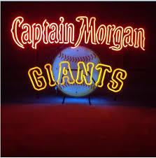 captain morgan neon bar light captain morgan neon sign for sale custom neon signs bright neon
