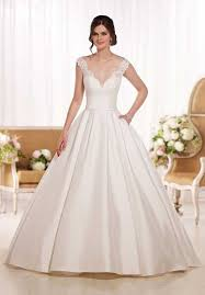 wedding dres essense of australia wedding dresses