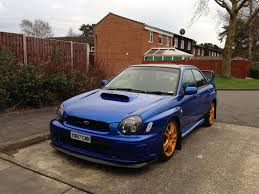subaru bugeye wallpaper 2001 bugeye wrx 342 325 loads of mods scoobynet com subaru