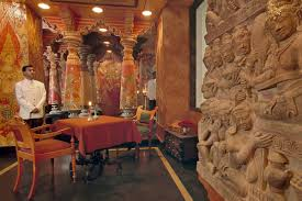 Interior Designers In India by Interior Design Photography For Hotels Spas Homes In India