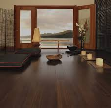 Laminate Flooring Sydney Sutherland Shire Flooring Timber U0026 Polished Concrete
