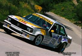 opel race car file ascona tsagaras0001 jpg wikimedia commons
