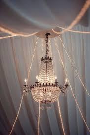 Marquee Chandeliers 10 Best Marquee Weddings Images On Pinterest Creative Weddings