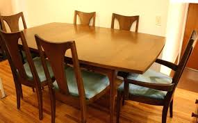 used dining room sets used dining room chairs toberane me