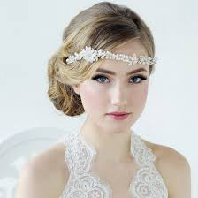 bridal headpiece bridal headpiece my dress uk wedding