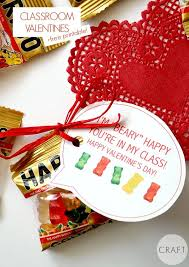 Valentine S Day Decorating Ideas Classroom by 388 Best Valentine U0027s Day Images On Pinterest Valentine Party