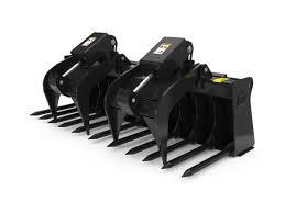 cat 299d2 compact track loader caterpillar