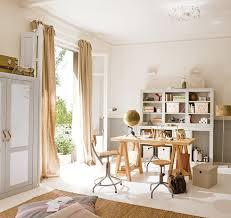 White Childrens Bedroom Furniture Choosing The Kids Bedroom Furniture Amaza Design