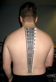 Drummer Tattoo Ideas Drum Tattoo Ideas Any Pic Page 2