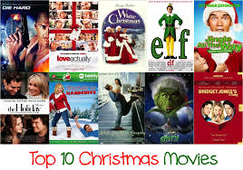 best christmas movies abc family christmas sweaters and acc