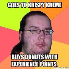 Krispy Kreme Memes - to krispy kreme