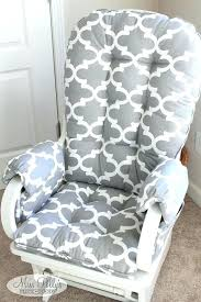Rocking Chair For Baby Nursery Rocking Chairs And Gliders For Nursery Bedroom Gorgeous Tufted