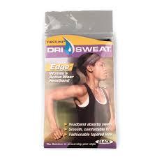 dri sweat headband buy dri sweat edge womens headband in cheap price on alibaba
